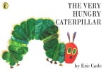 very_hungry_caterpillar_hr