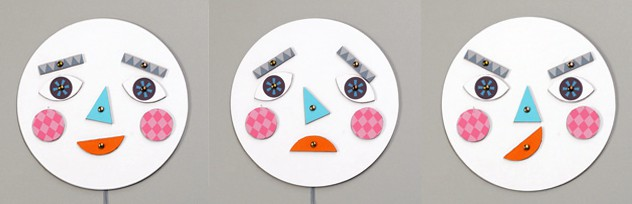 learning-about-emotions-diy-toy