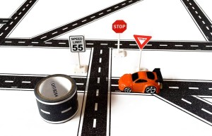 cars-and-roads2-opt
