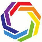 logo for autistic self-advocacy network